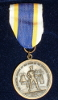 Good Citizenship Medal